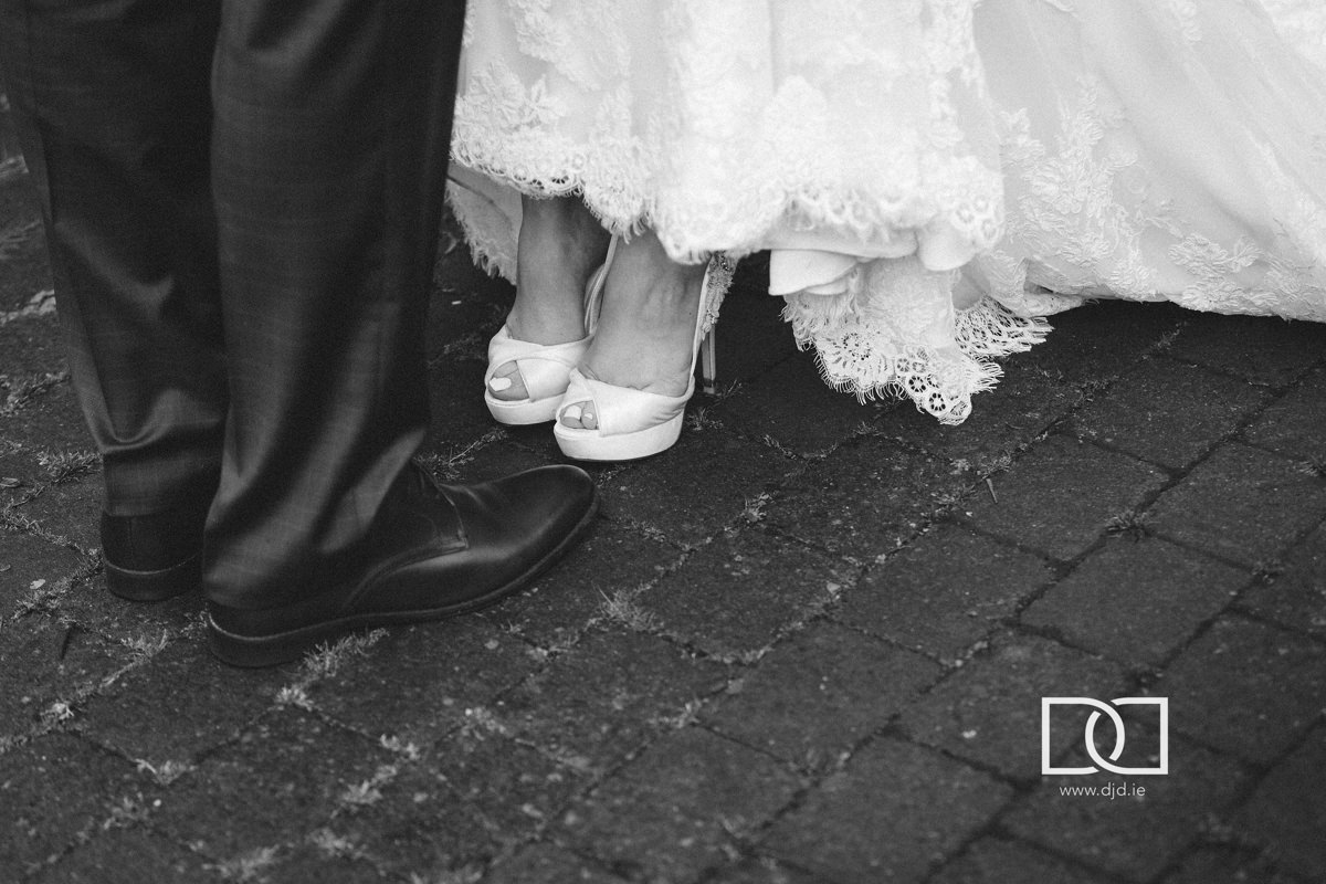 documentary wedding photography barberstown castle 0182