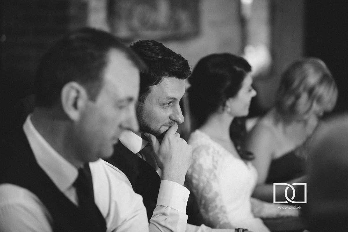 documentary wedding photography barberstown castle 0225