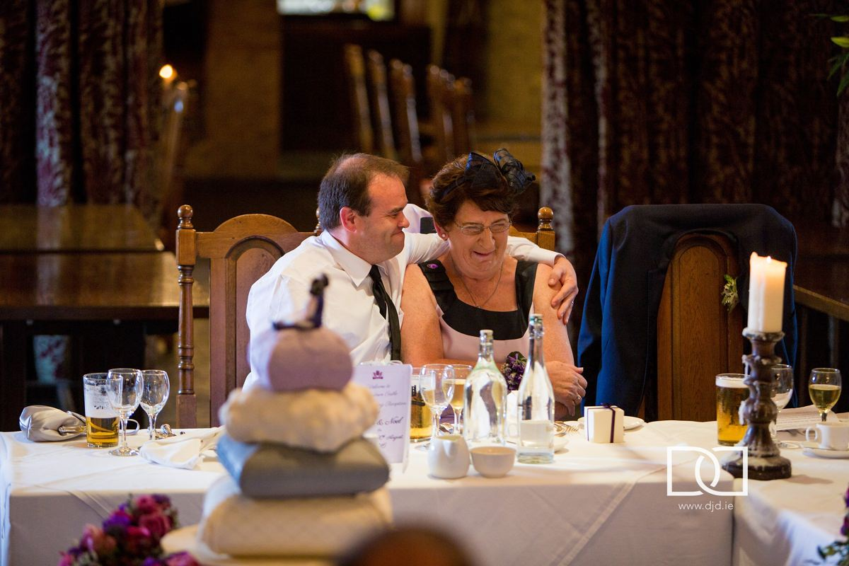 documentary wedding photography barberstown castle 0233