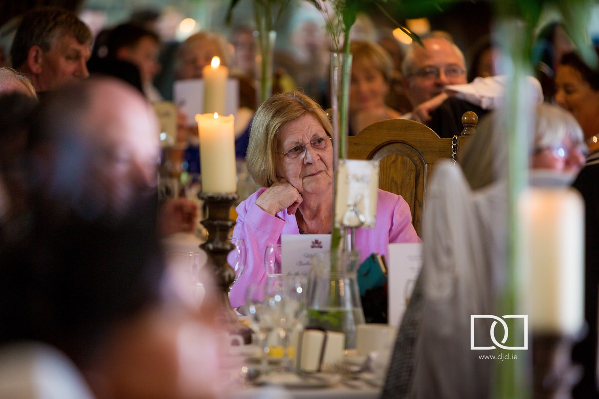 documentary wedding photography barberstown castle 0236
