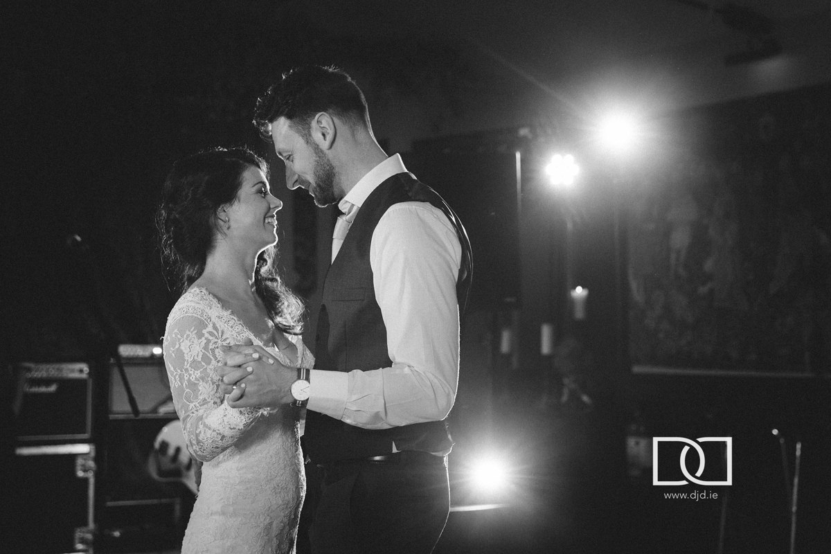 documentary wedding photography barberstown castle 0261