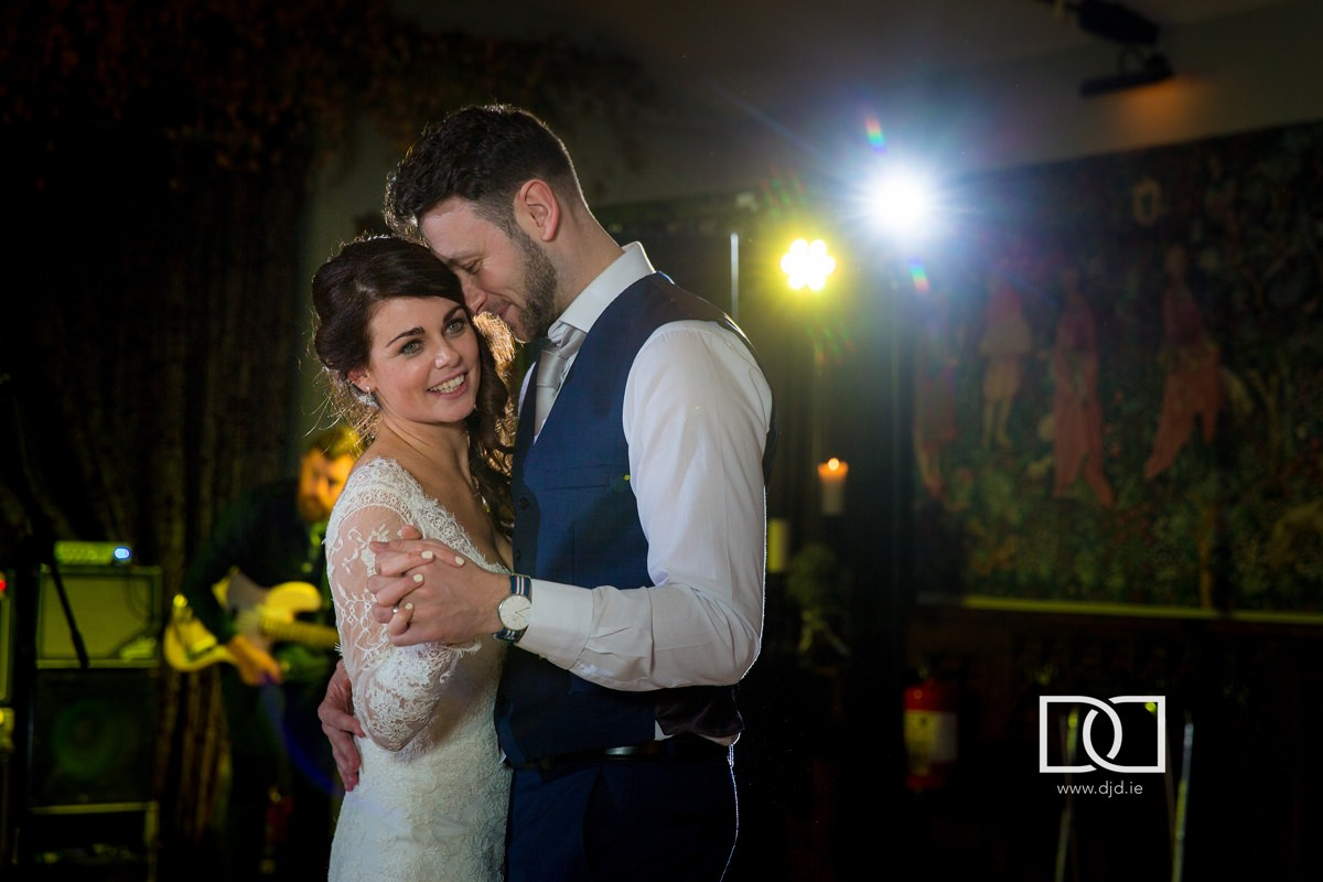 documentary wedding photography barberstown castle 0262