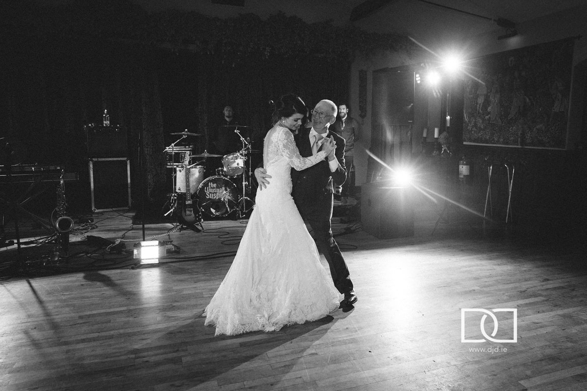 documentary wedding photography barberstown castle 0269