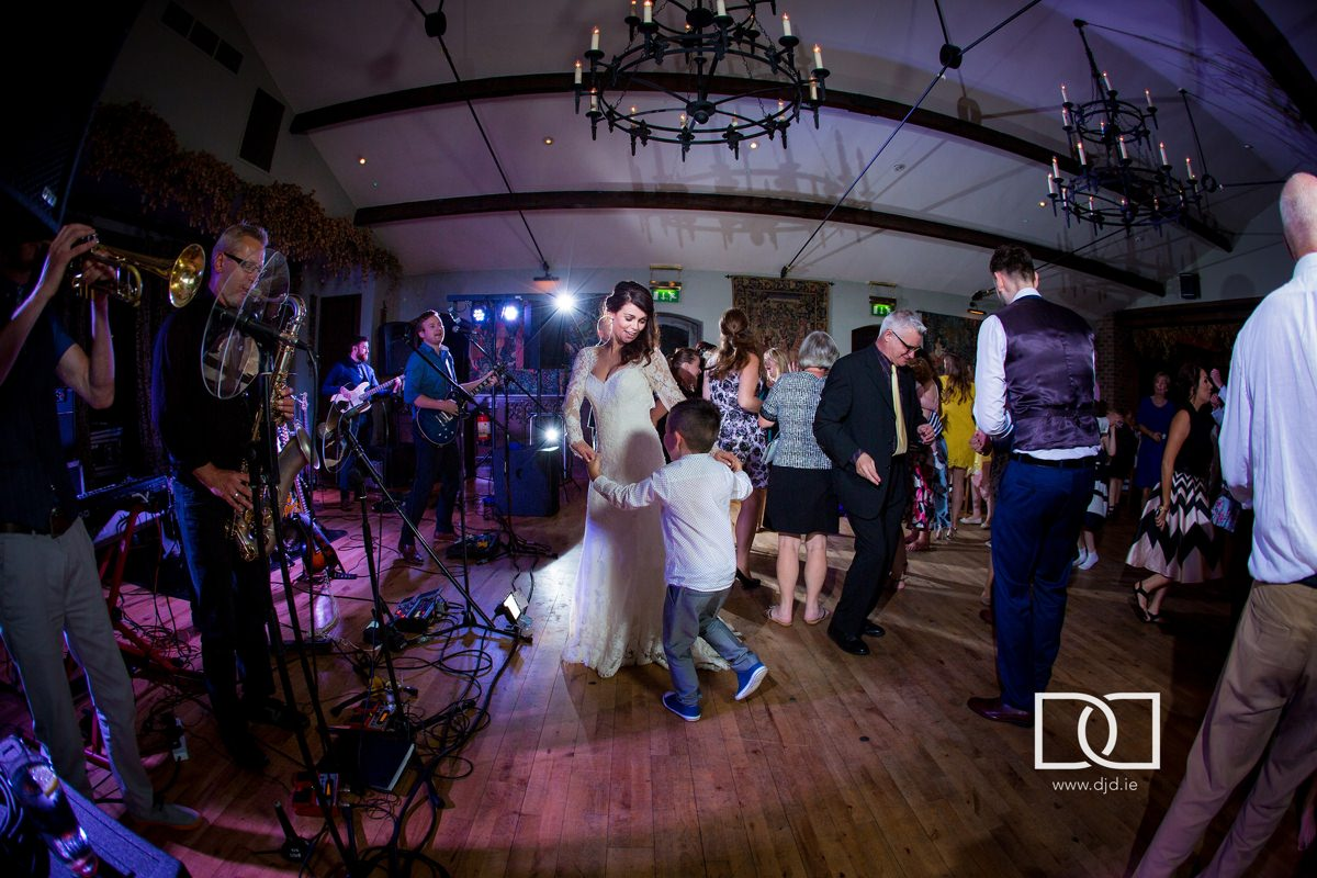 documentary wedding photography barberstown castle 0278