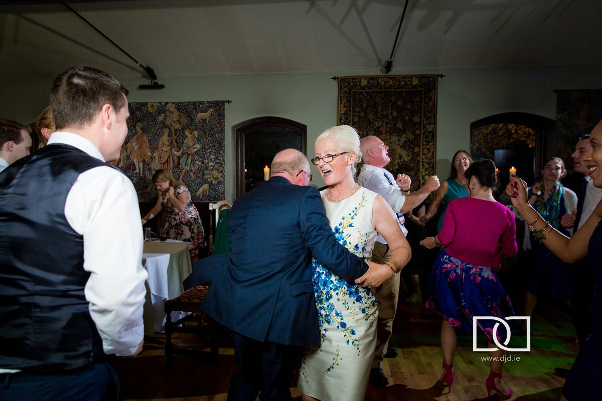 documentary wedding photography barberstown castle 0294