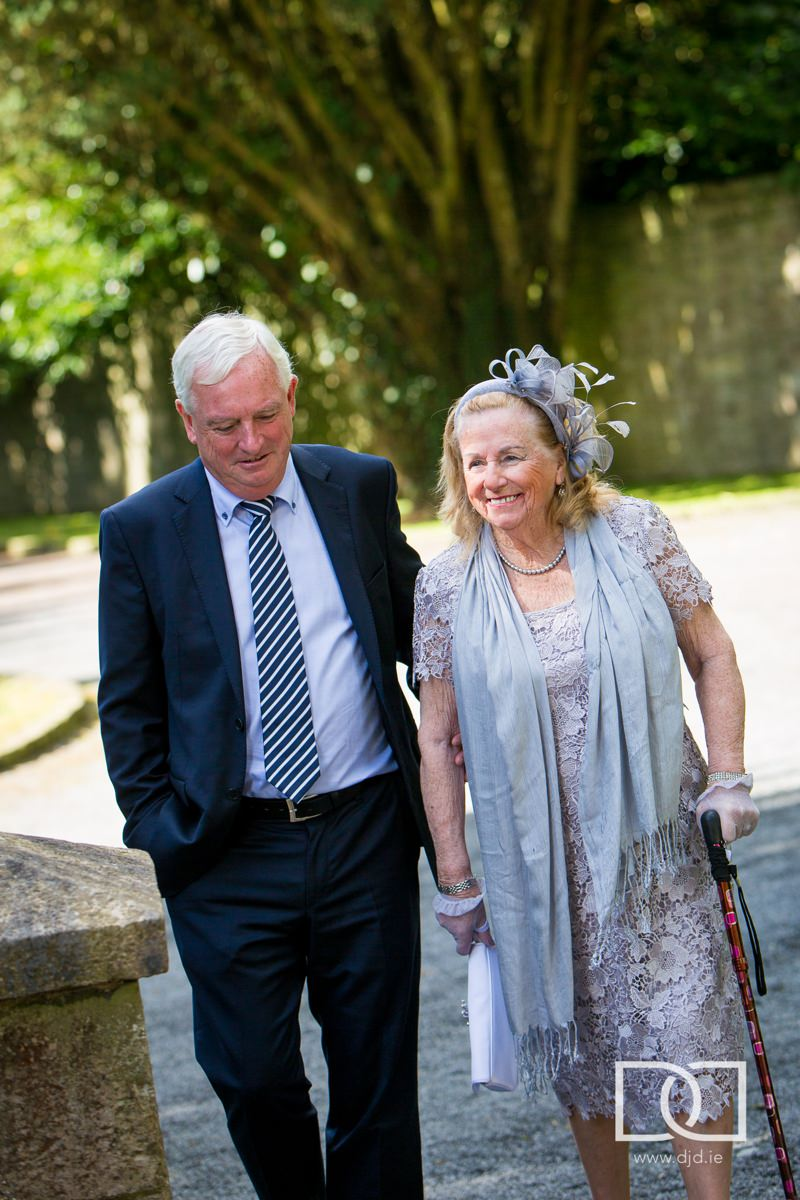 documentary wedding photography castle leslie monaghan 0160
