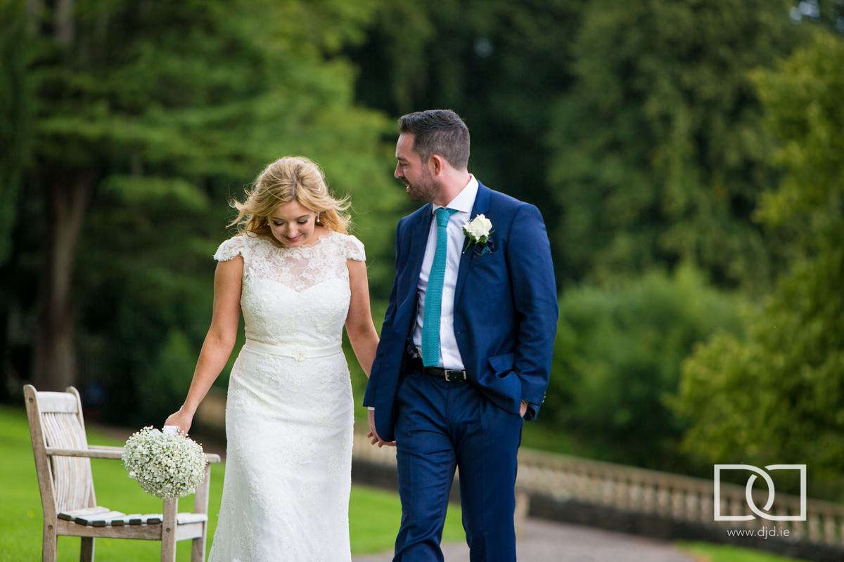 documentary wedding photography castle leslie monaghan 0183