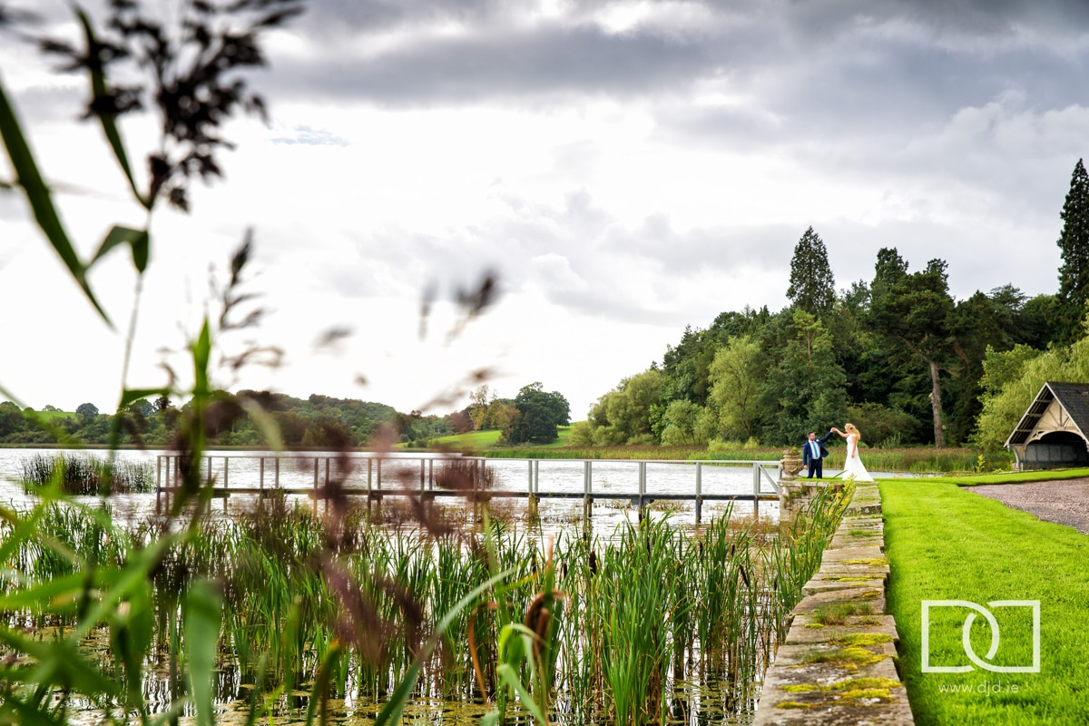 documentary wedding photography castle leslie monaghan 0188