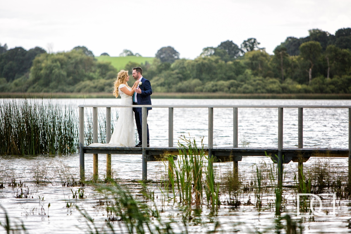 documentary wedding photography castle leslie monaghan 0190