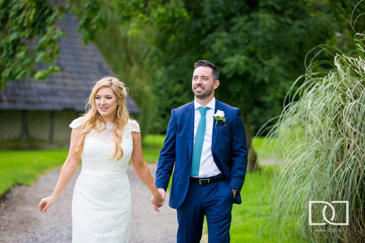 documentary wedding photography castle leslie monaghan 0201