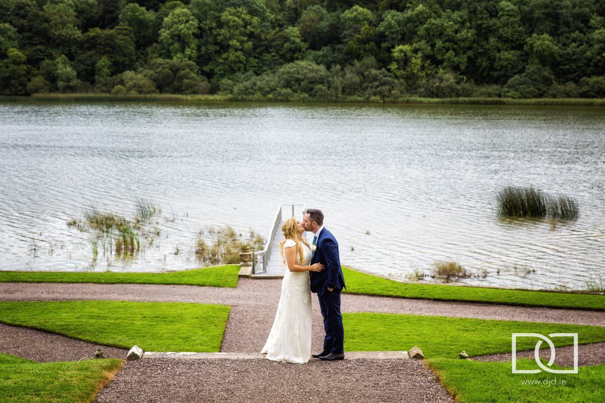 documentary wedding photography castle leslie monaghan 0203