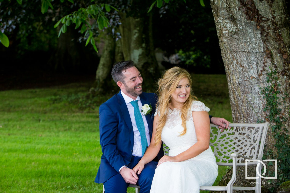 documentary wedding photography castle leslie monaghan 0204