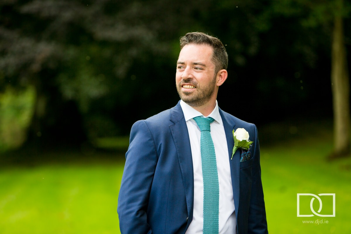 documentary wedding photography castle leslie monaghan 0210
