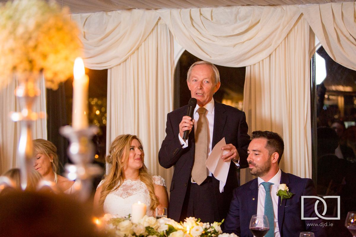 documentary wedding photography castle leslie monaghan 0251