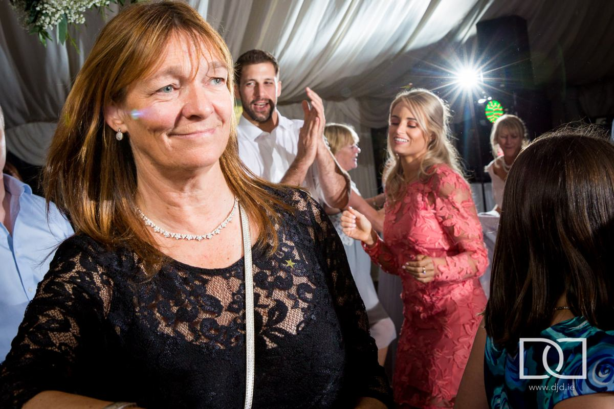 documentary wedding photography castle leslie monaghan 0274