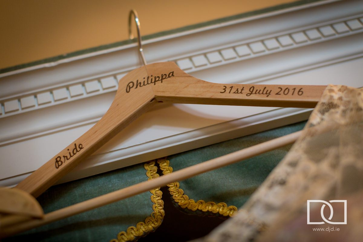 documentary wedding photography belleek castle mayo 0009