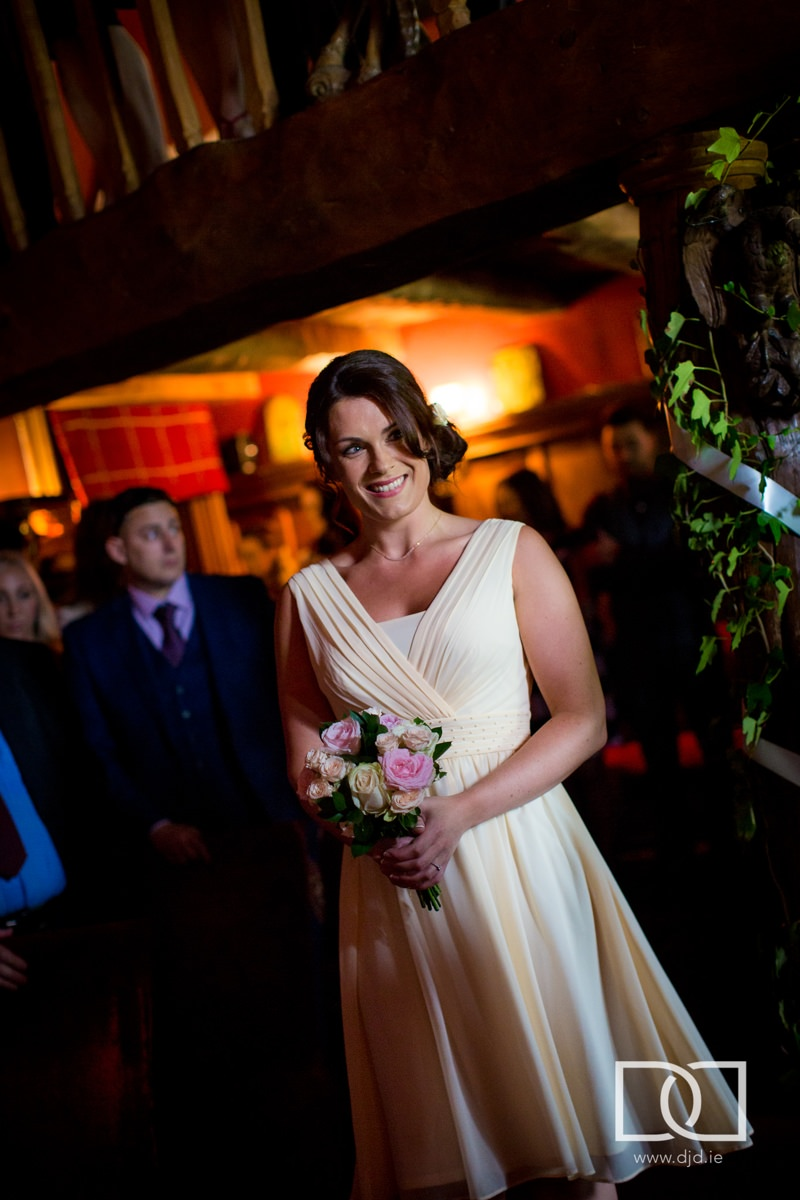 documentary wedding photography belleek castle mayo 0058
