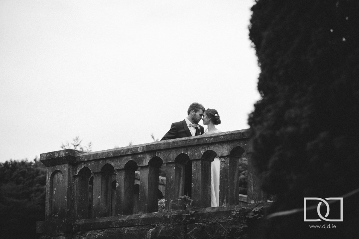 documentary wedding photography belleek castle mayo 0086