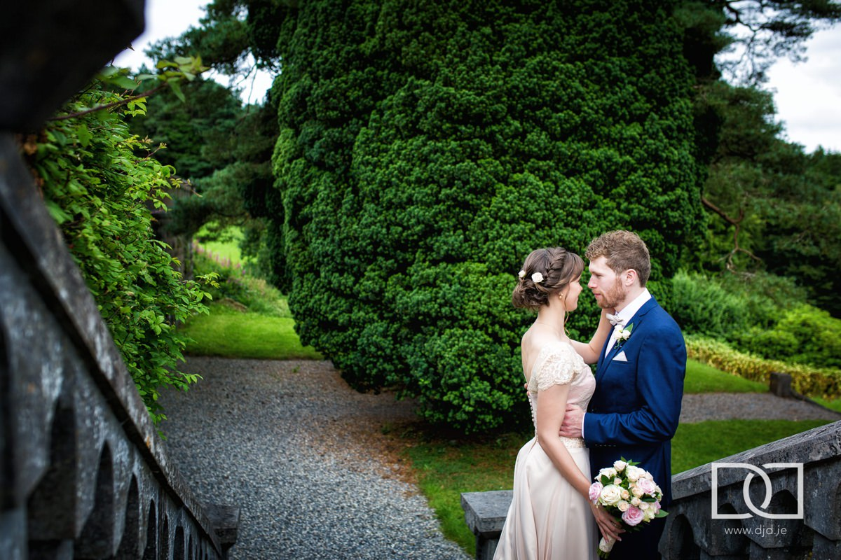 documentary wedding photography belleek castle mayo 0088