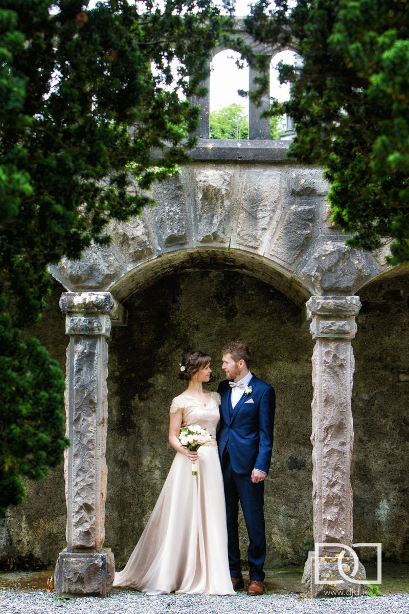 documentary wedding photography belleek castle mayo 0092