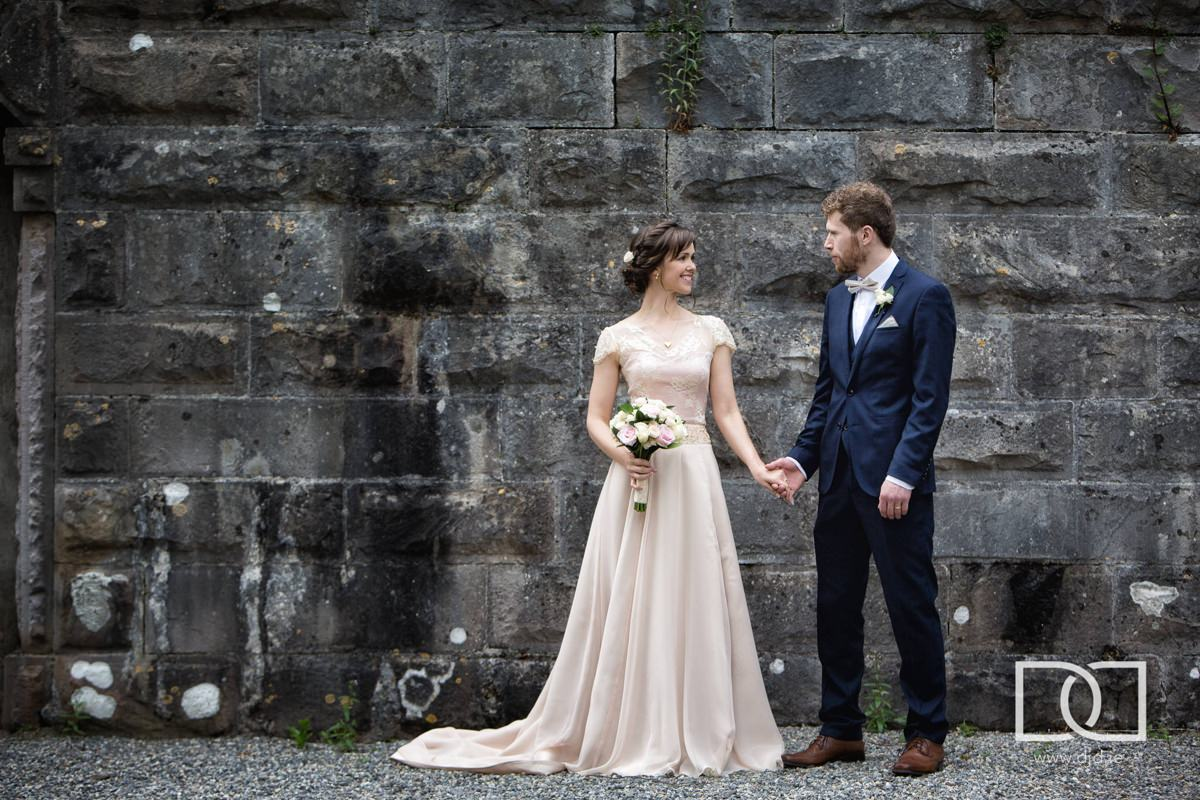 documentary wedding photography belleek castle mayo 0102