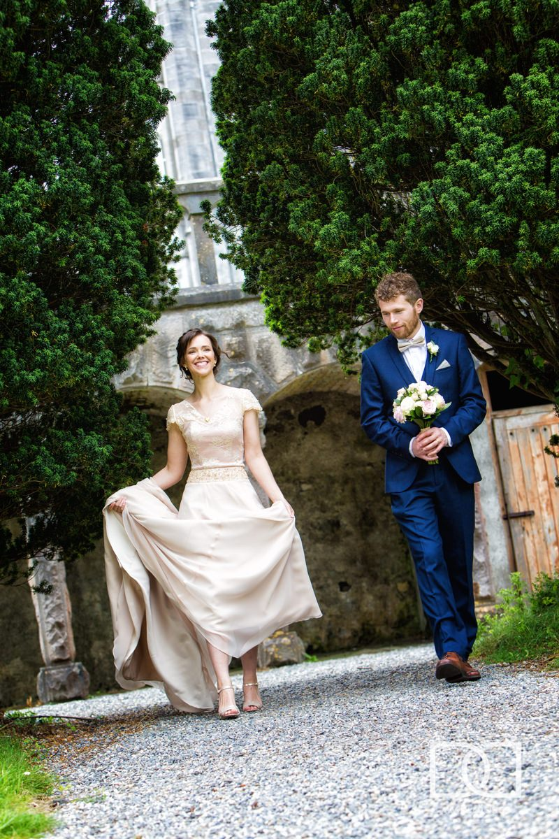 documentary wedding photography belleek castle mayo 0103