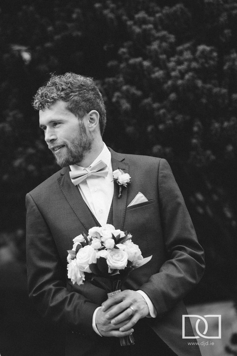 documentary wedding photography belleek castle mayo 0104