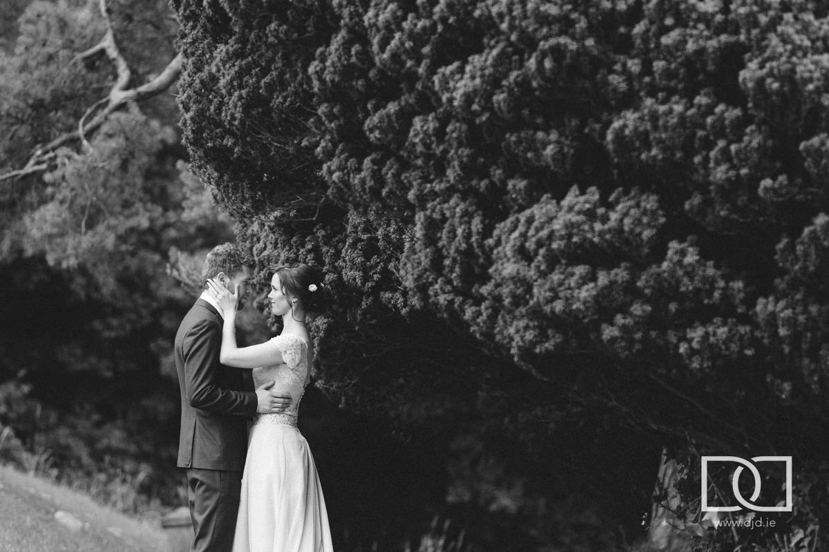 documentary wedding photography belleek castle mayo 0106