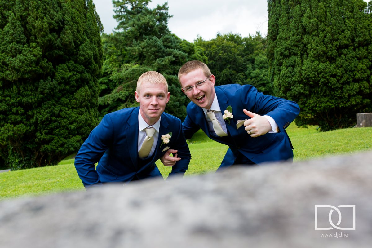documentary wedding photography belleek castle mayo 0130