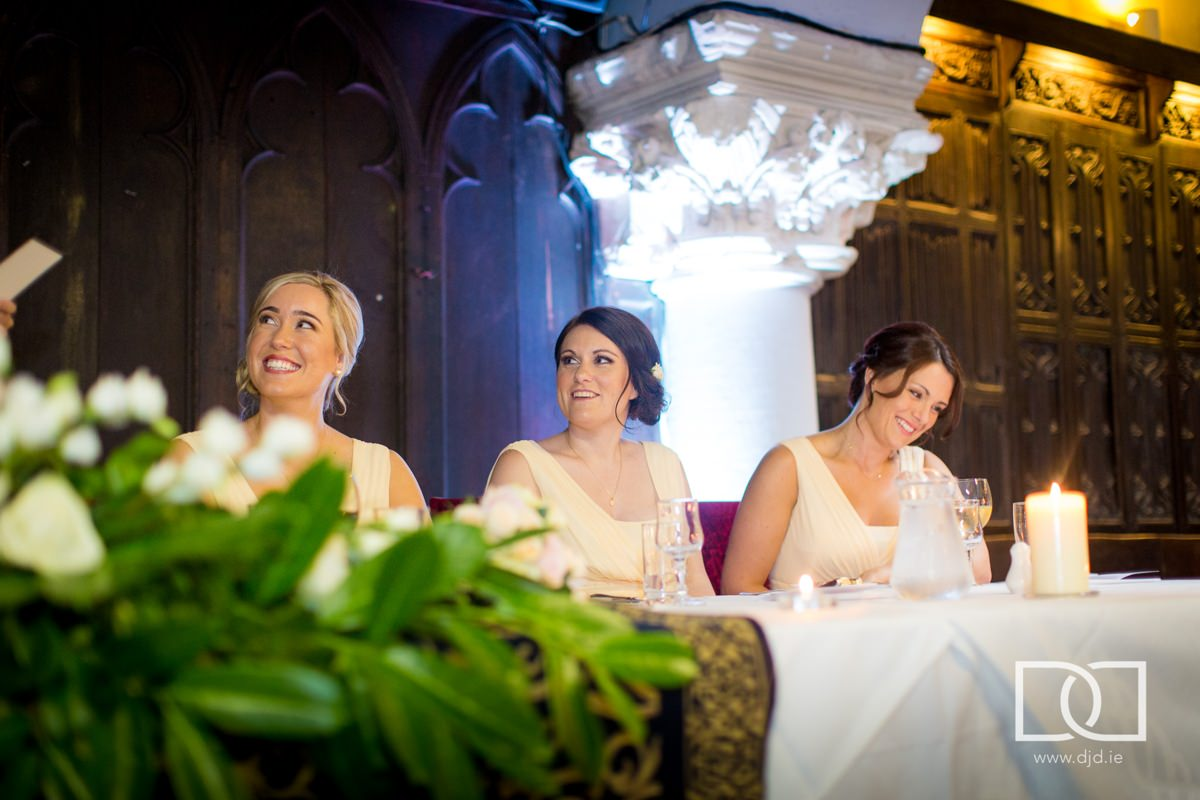 documentary wedding photography belleek castle mayo 0153