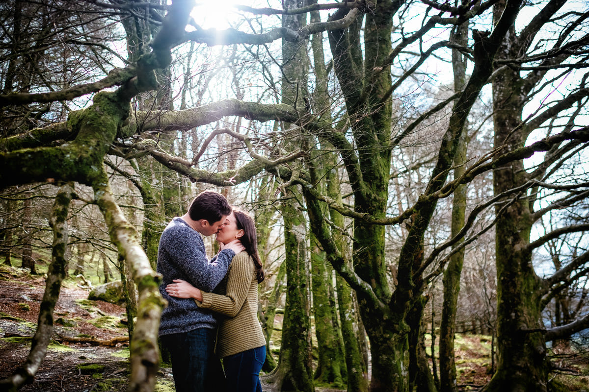 engagement shoot glendalough wicklow 0057
