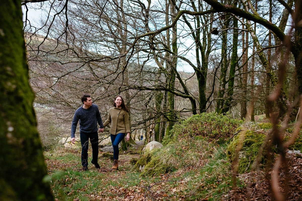 engagement shoot glendalough wicklow 0072