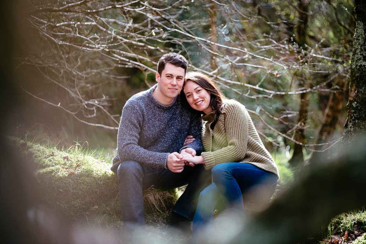 engagement shoot glendalough wicklow 0089