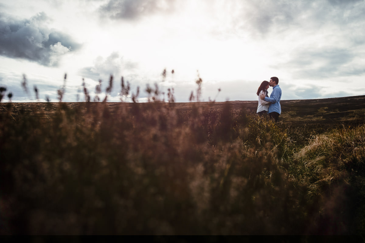 engagement shoot glendalough wicklow 0221