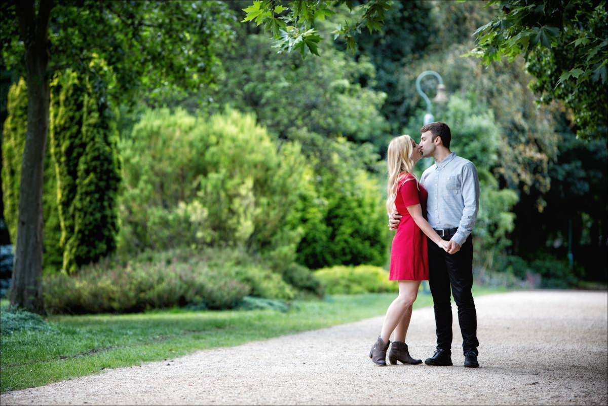 engagement shoot merrion park dublin city 0010