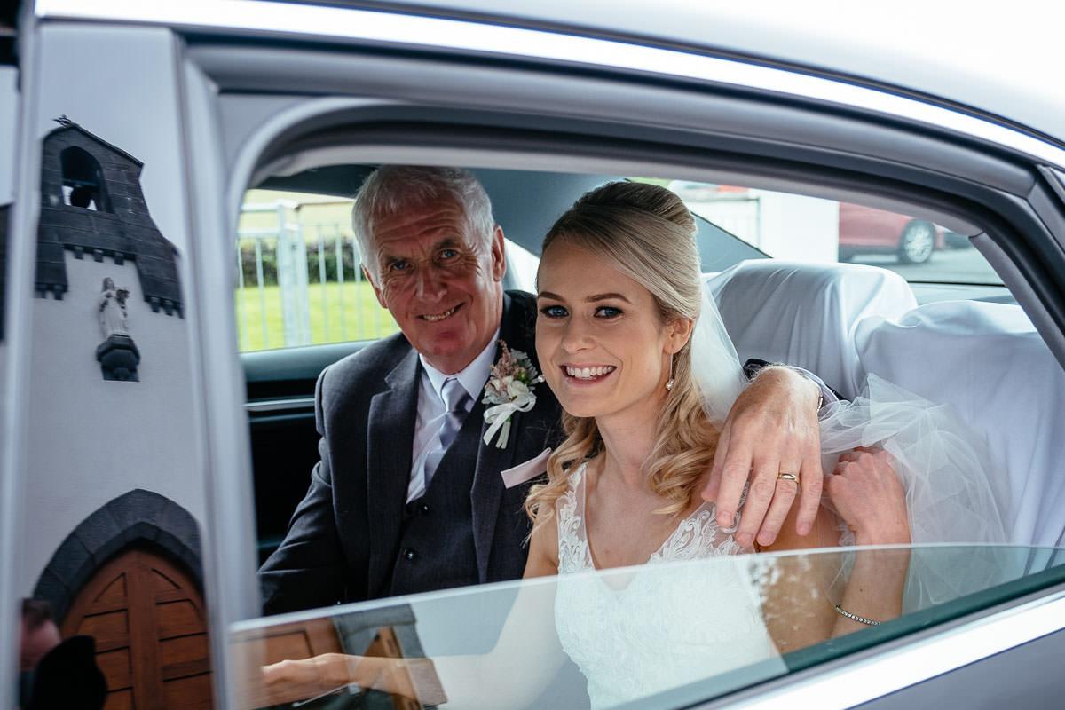 markree castle wedding photographer 0198