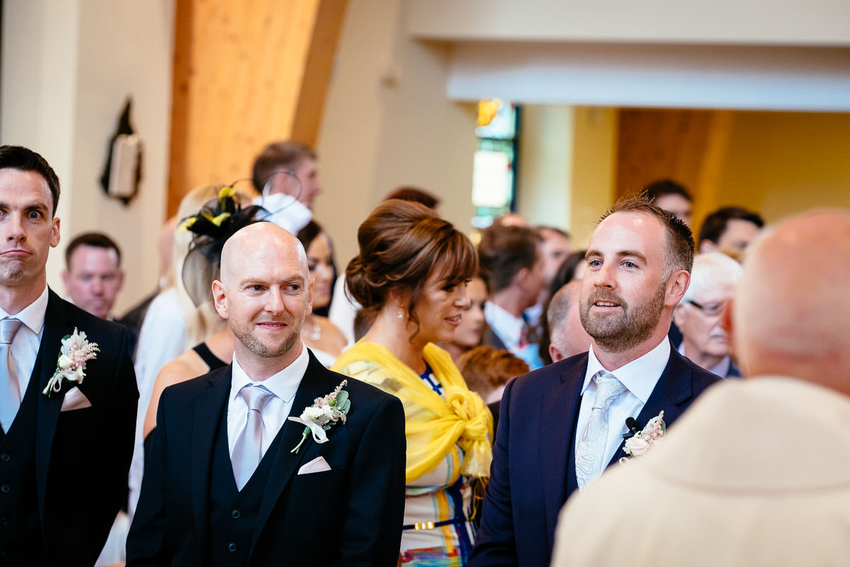 markree castle wedding photographer 0226