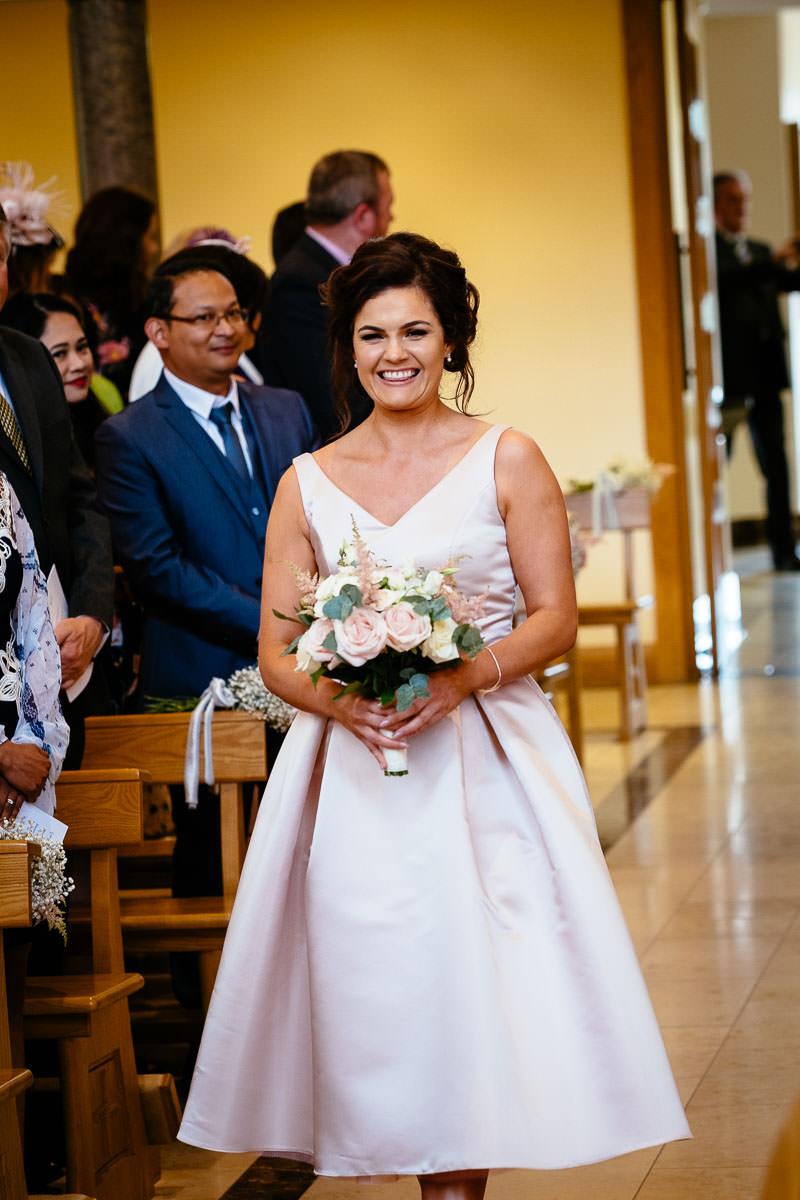 markree castle wedding photographer 0230