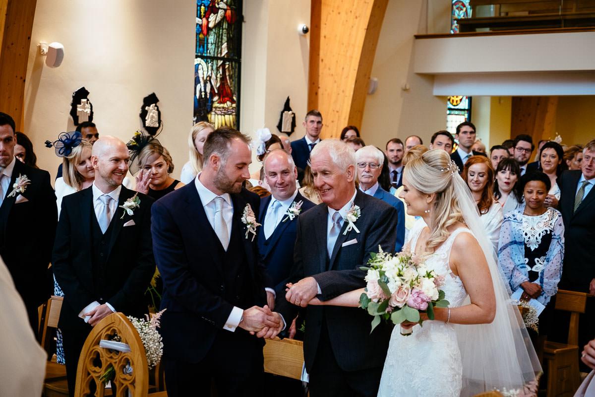 markree castle wedding photographer 0243