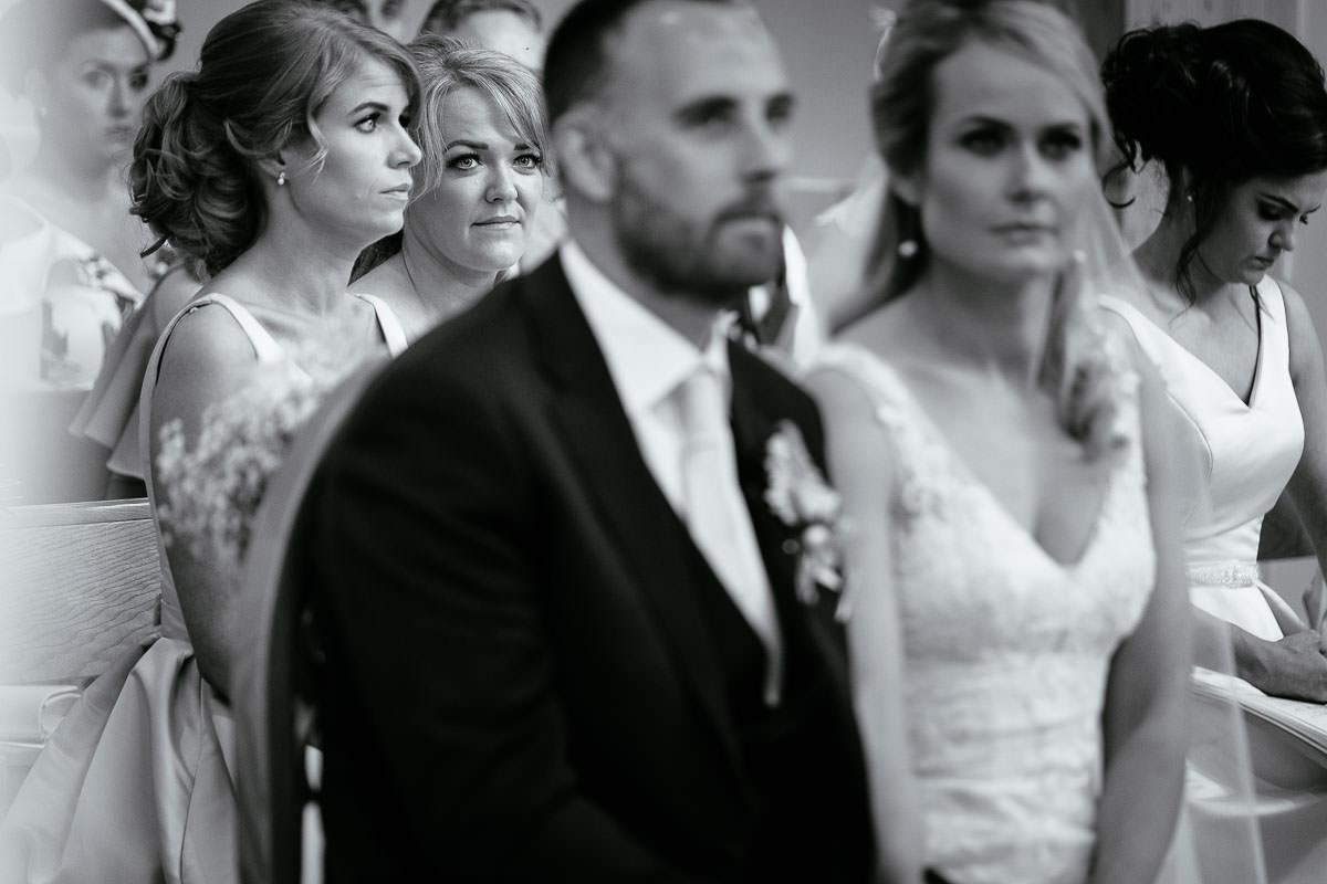 markree castle wedding photographer 0253