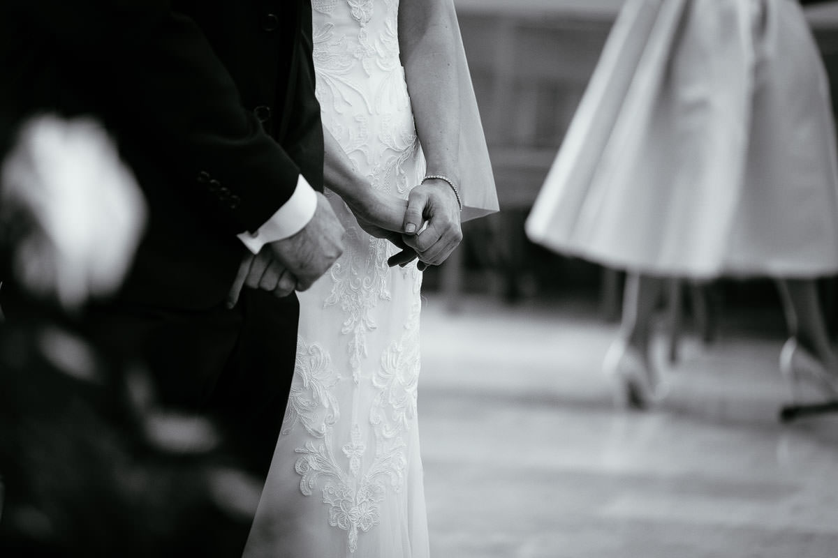 markree castle wedding photographer 0259