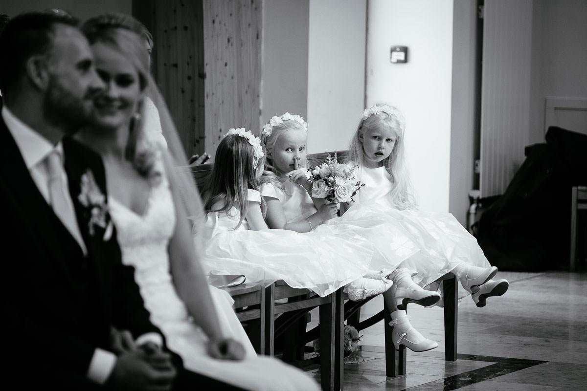 markree castle wedding photographer 0300