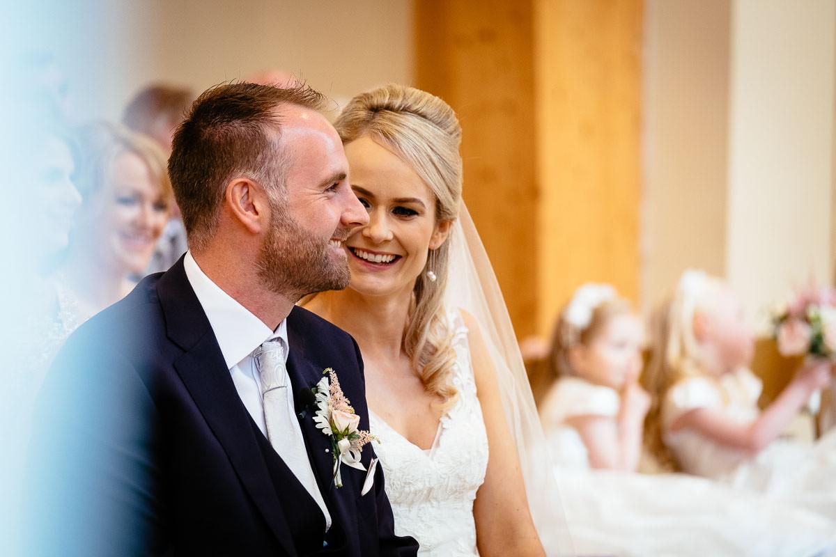 markree castle wedding photographer 0302