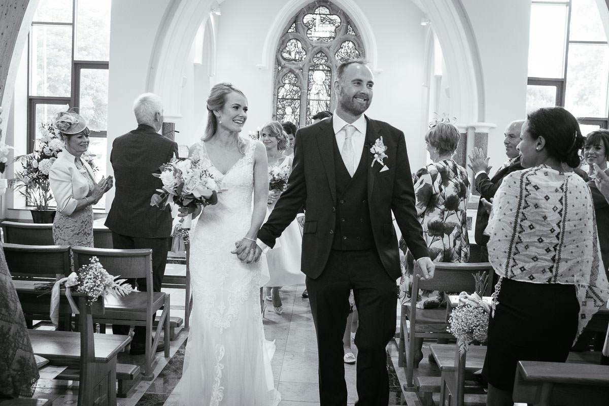 markree castle wedding photographer 0402