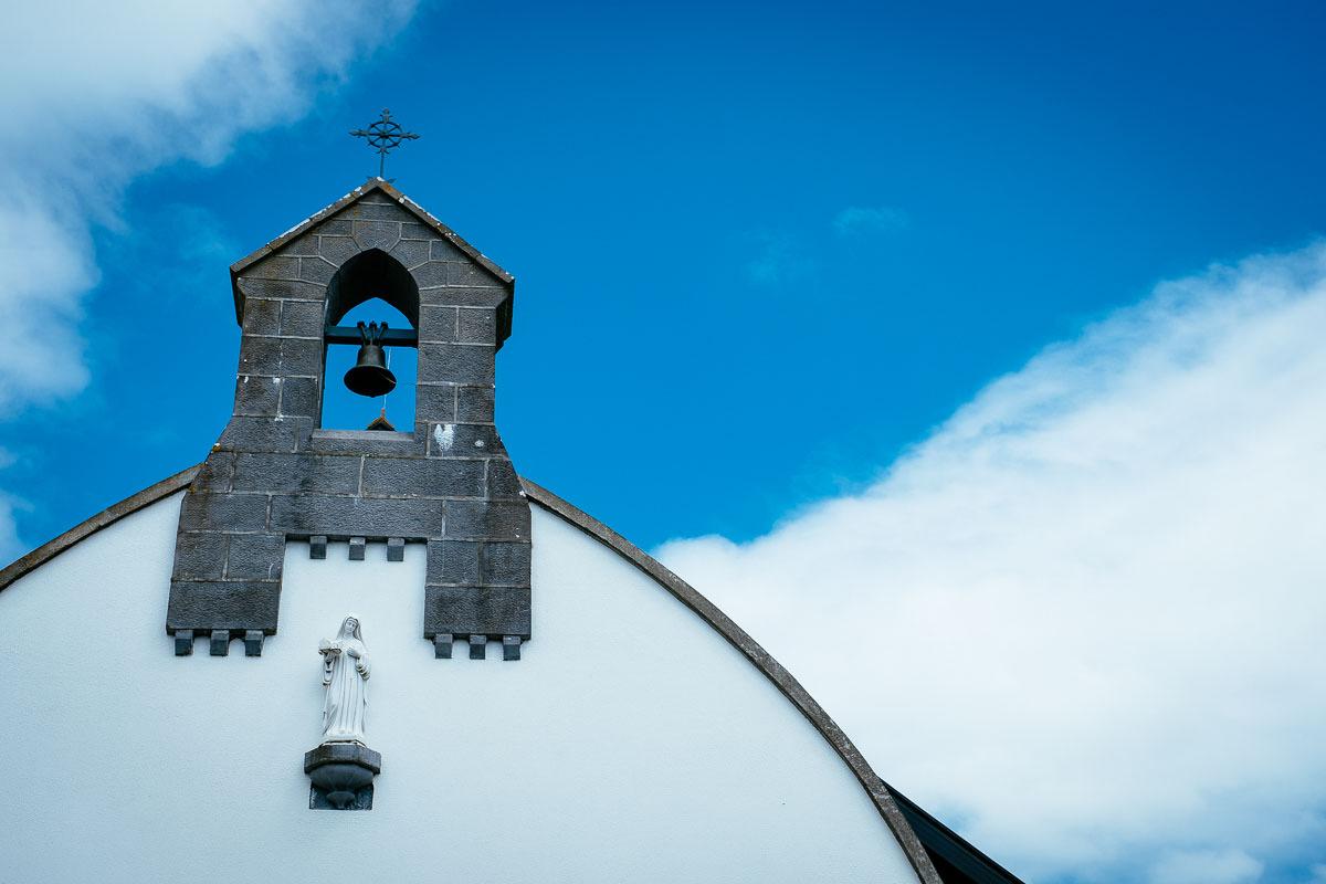 markree castle wedding photographer 0431