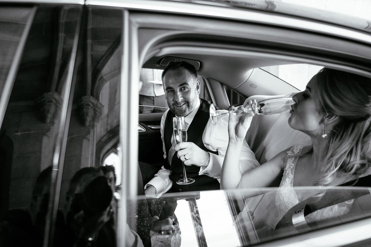 markree castle wedding photographer 0494