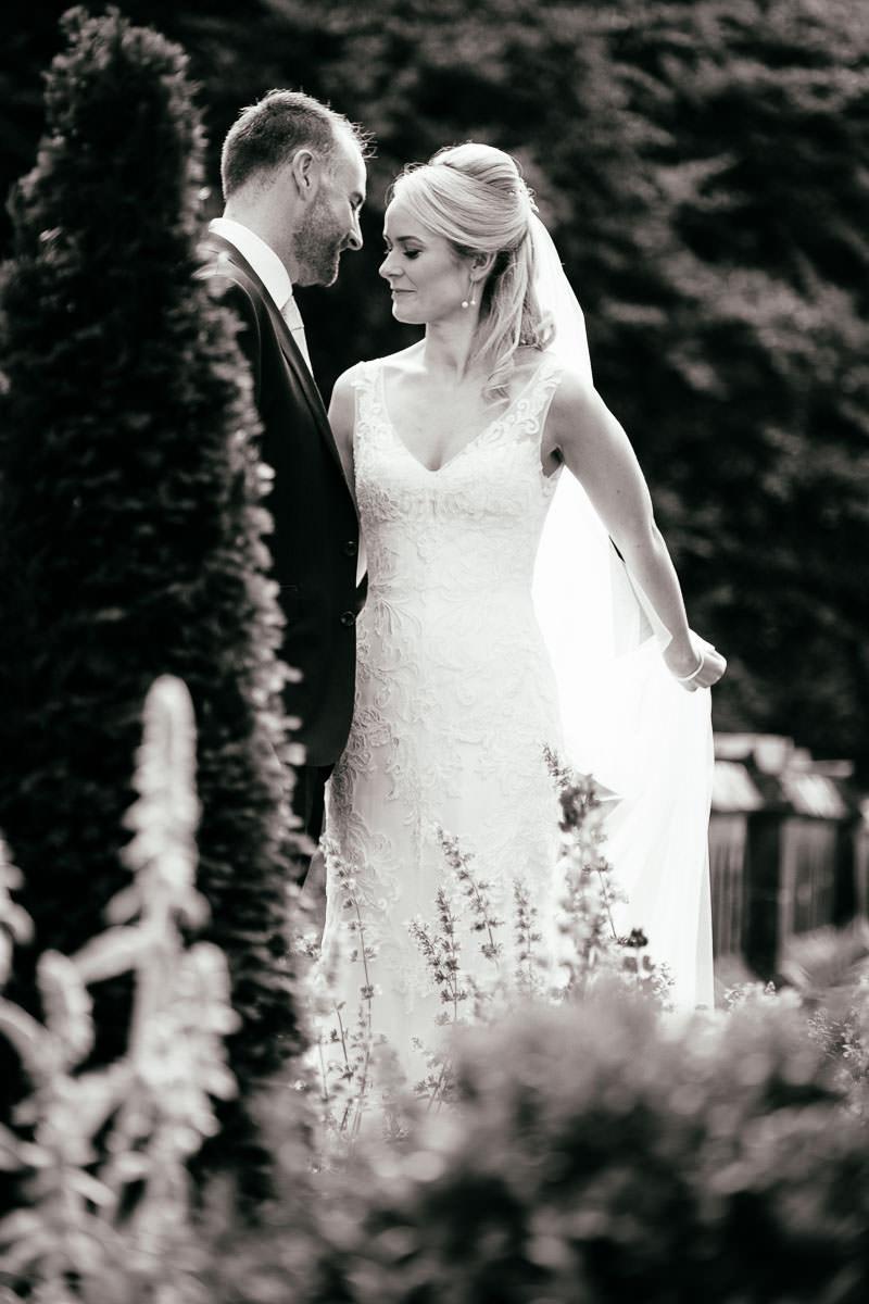 markree castle wedding photographer 0508