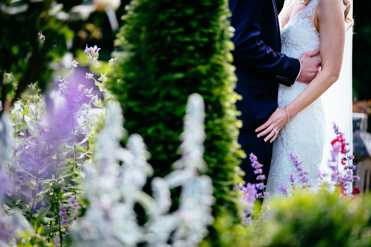 markree castle wedding photographer 0511
