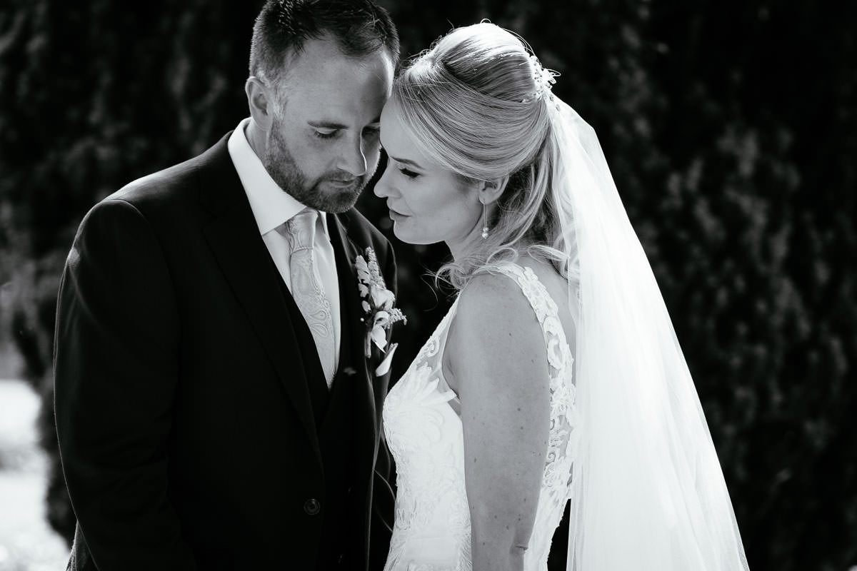 markree castle wedding photographer 0534
