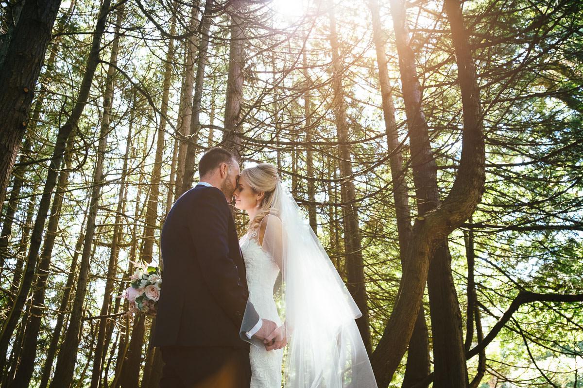 markree castle wedding photographer 0580